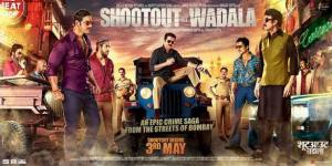 22shootout-at-wadala6