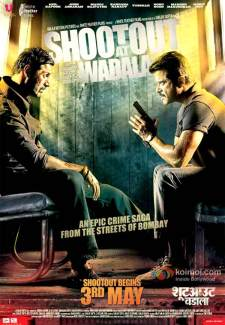 Shootout-At-Wadala-Movie-Poster-2